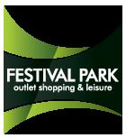 Festivalshopping.co.uk