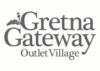 gretnagateway_logo_CMYK