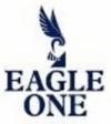 Eagle One Picture1