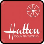 Hatton_Country_World (2)
