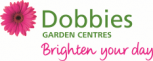 dobbies-logo[1]