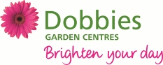 dobbies-logo[1] (2) (233x93)