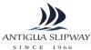 Antigua-Slipwayweb