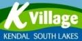 K Village Logo Landscape RGB (2)