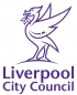 Liverpool City Councilweb