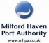 milford haven port authorityweb