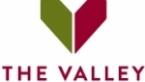 thevalley_logo