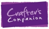 crafters-companion-logo