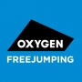 oxygen-freejumping