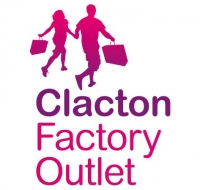 clacton-factory-outlet