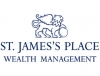 St James's Place