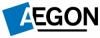 aegon-nv-logo