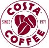 costa_roundel-copy
