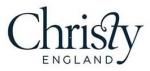 Christy-Logo2