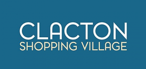 Clacton Logo