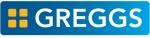 Greggs logo 2